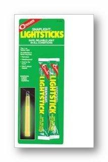 Coghlan's 9202 2-Pack Lightsticks