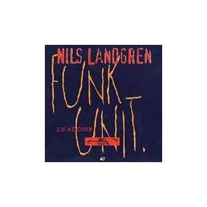 Nils Landgren Funk Unit 31tOSDCX0GL._SL500_AA300_