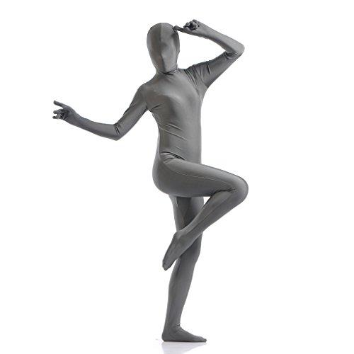 lycra-spandex-zentai-sexy-neu-ganzkorperanzug-anzug-suit-kostum-ganzkorperanzug-2-haut-bodysuit-ganz