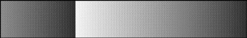 デリーター スクリーンJR JR-404