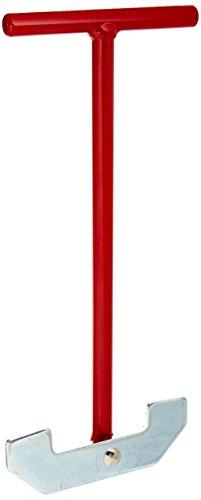 EZ-FLO 45101 Garbage Disposer Wrench