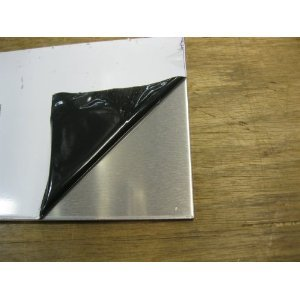 Aluminum Sheet Weight Of 125 Aluminum Sheet