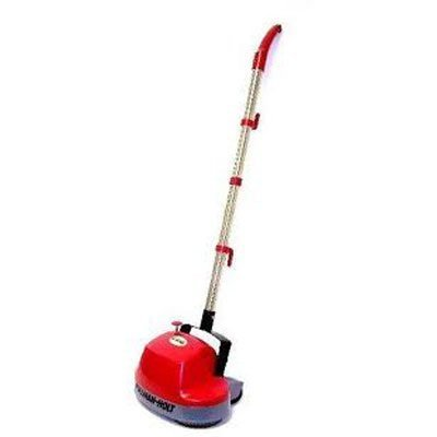 pullman-holt-b200752-gloss-boss-mini-floor-scrubber
