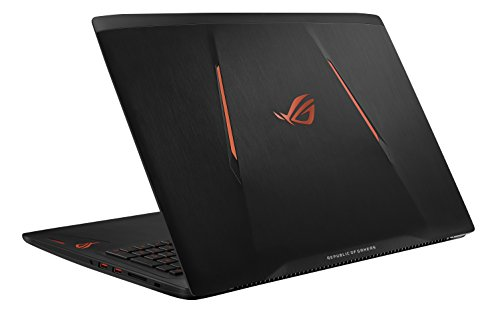 asus-rog-gl502vs-db71-156-full-hd-gaming-laptopintel-core-i7-6700hqnvidia-gtx-1070256gb-pcie-ssd-1tb