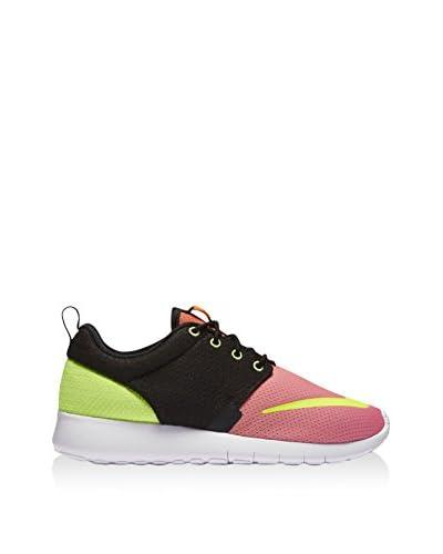 Nike Zapatillas Roshe One Fb (Gs)