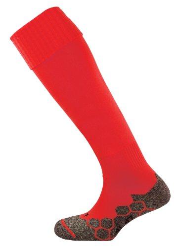 mitre-calcetines-para-hombre-color-escarlata-talla-uk-senior-7-12