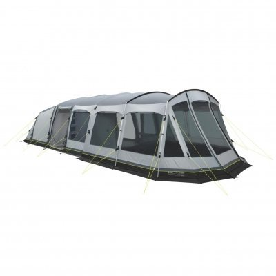 Outwell-Cruiser-6AC-Montana-6AC-Awning-grey-by-Outwell