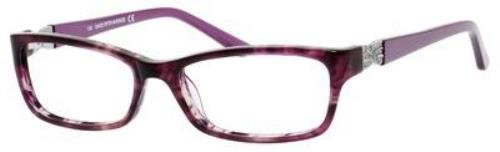 saks-fifth-avenue-271-eyeglasses-0es8-violet-shaded-53-15-135