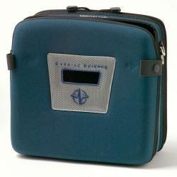 [해외]심장 과학 Powerheart G3 AED 휴대용 케이스/Cardiac Science Powerheart G3 AED Carrying Case