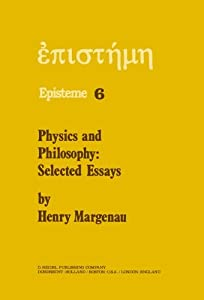 essay philosophical selected The non-realist philosophy of religion: selected essays  what, you may  well ask, is an english philosophical theologian doing in a series of books about .