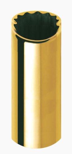 steve-clayton-brass-socket-guitar-slide-pack-of-1