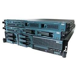 Cisco Wide Area Application Services Virtual Blade License With Windows 2008 Server Core - License