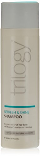 trilogy-refresh-and-shine-shampoo-250-ml