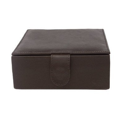 large-jewelry-box-color-chocolate-by-piel-leather