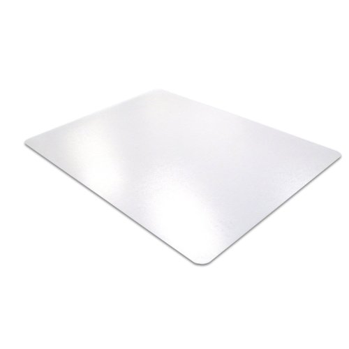 Hard Floor Surfaces front-638206