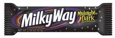 milky-way-midnight-dark-chocolate-bar-499g-american-candy-bar-3-bars
