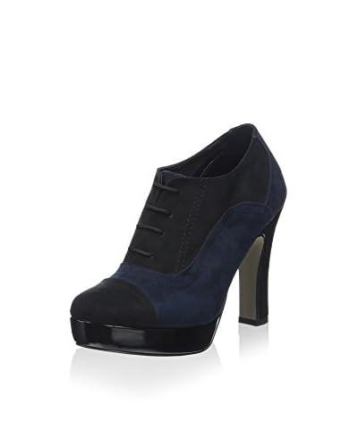Annarita N Zapatos de cordones