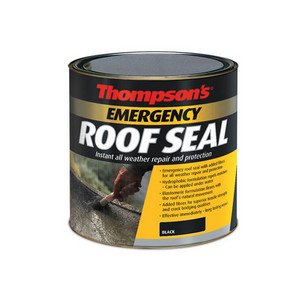 ters25l-25l-thompsons-emergency-roof-seal