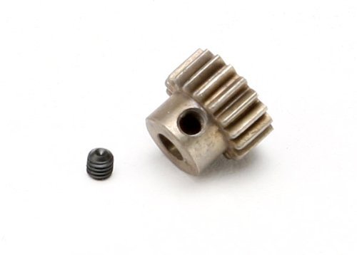 Traxxas 5644 Pinion Gear for 5mm Shaft 32P, 18T