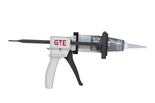gte-tools-masterbead-professional-adhesive-or-silicone-dispenser-gun-for-aluminum-tubes-up-to-25-aut