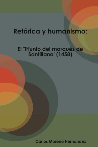 Retórica y Humanismo