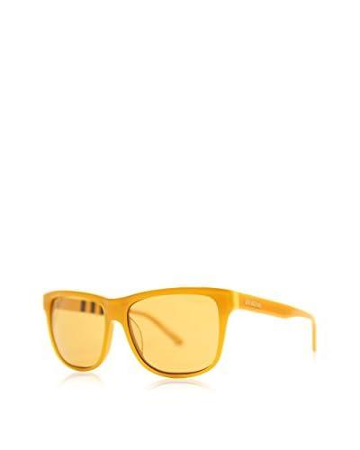 Moschino Gafas de Sol MO-L-533S-02 (59 mm) Naranja