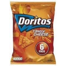 doritos-tangy-cheese-6-x-30g