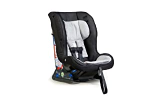 Orbit Baby Toddler Car Seat, Black