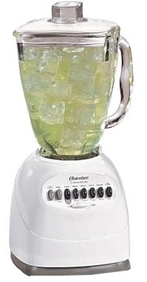 Sunbeam Products 6642 12-Speed Blender with 5-Cup Jar by Sunbeam Products
