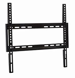 PREMIUM UNIVERSAL LCD WALL MOUNT STAND - UP TO 42