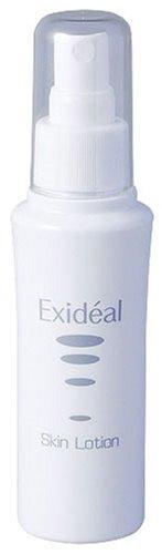 Exideal Exideal LED美容器専用化粧水(100ml) EX-280L