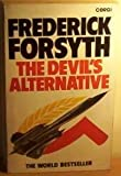The Devil's Alternative (0552114952) by Frederick Forsyth