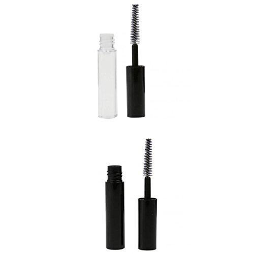 2pcs-4ml-Flacon-Mascara-Vide-Plastique-Bouteille-de-Croissance-de-Cils-Tube-Liquide-Brillant--Lvres
