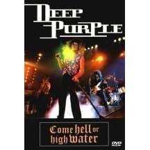 DVD Metal regardé récemment - Page 3 31tQcEvuizL._SL500_AA216_