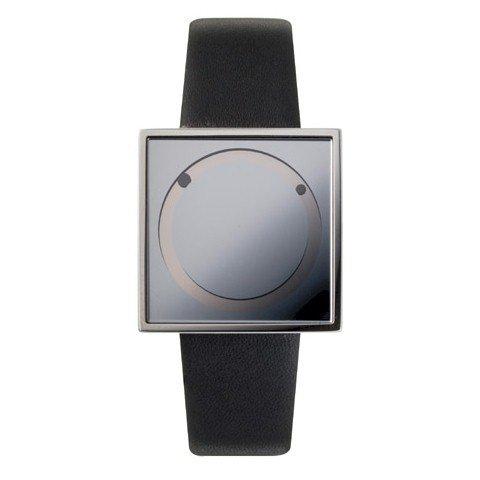 Danish Design Slim Square Womens Watch IV12Q702