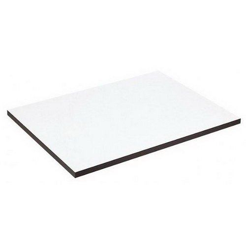 XB Series Drawing Board/Tabletop Size: 20