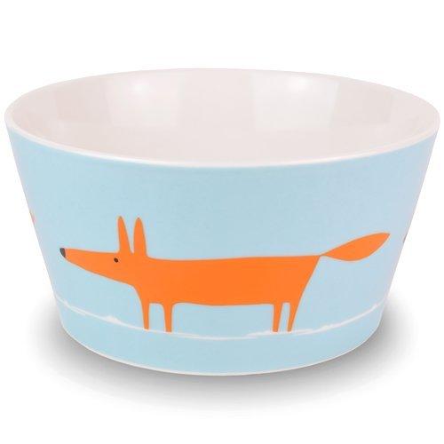 scion-ciotola-per-cereali-mr-fox-arancione-azzurro