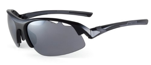 Sundog Draw Mela Lens Golf Sunglasses