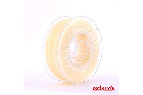 extrudrtm-pla-oe175mm-110kg-3d-drucker-filament-natur-ohne-farbstoff-rgb-240240240-made-in-eu-hochst