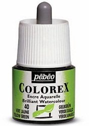 pebeo-23-colorex-45ml-nero-avorio