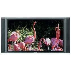 Pioneer PDP-505CMX 50-inch HD Plasma Display