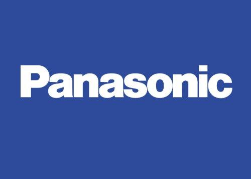 PANASONIC DZEC101097 PANASONIC DZEC101097 PCB CONTROLLER BOARD (Panasonic Pcb Board compare prices)