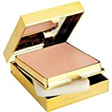 Flawless Finish Sponge-On Cream Makeup by Elizabeth Arden Softly Beige II