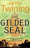 James Twining The Gilded Seal