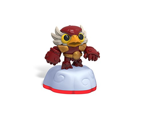 Skylanders Trap Team: Mini Power Punch Pet Vack Character Pack - Easter 2015 - 1
