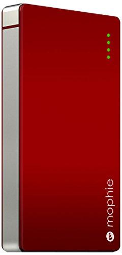 日本正規代理店品mophie juice pack powerstation - (PRODUCT) RED プロダクト レッド MOP-BY-000011