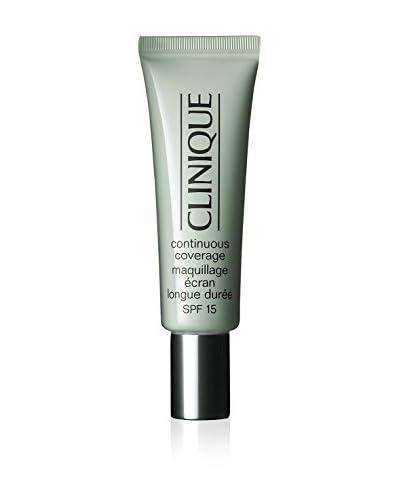 Clinique Fondotinta Liquido Continuos Coverage 08 Creamy Glow Spf15 30 ml