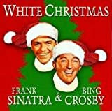Songtexte von Bing Crosby - White Christmas