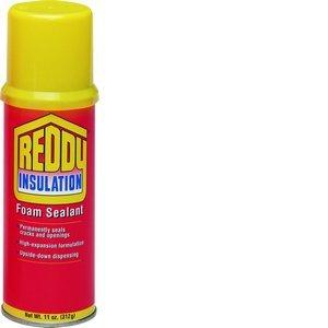 Convenience 4001230111 Foam Insulation Can 11 Oz Non