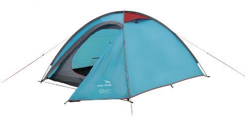 Easy Camp Kuppel Zelt Meteor 200,
